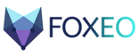 Foxeo : agence de marketing digital à Metz, Lorraine et Luxembourg