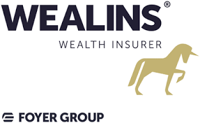 Wealins - Foyer Group