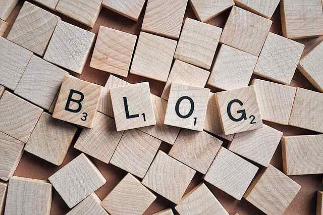 Créer un blog pour une entreprise BtoB | 3 avantages