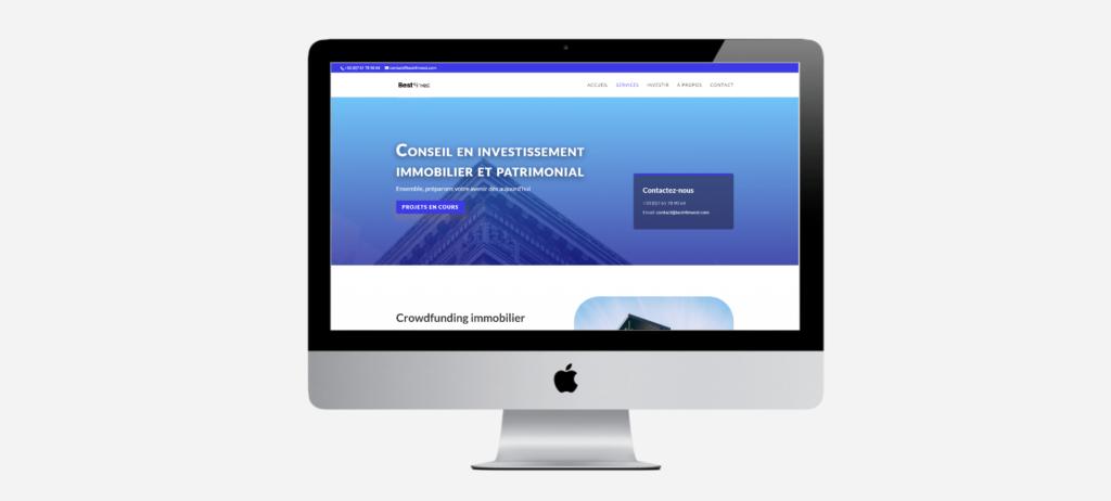 site-wordpress-vitrine-btob