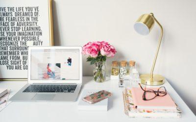 E-commerce et blog : l'alliance parfaite pour augmenter votre trafic