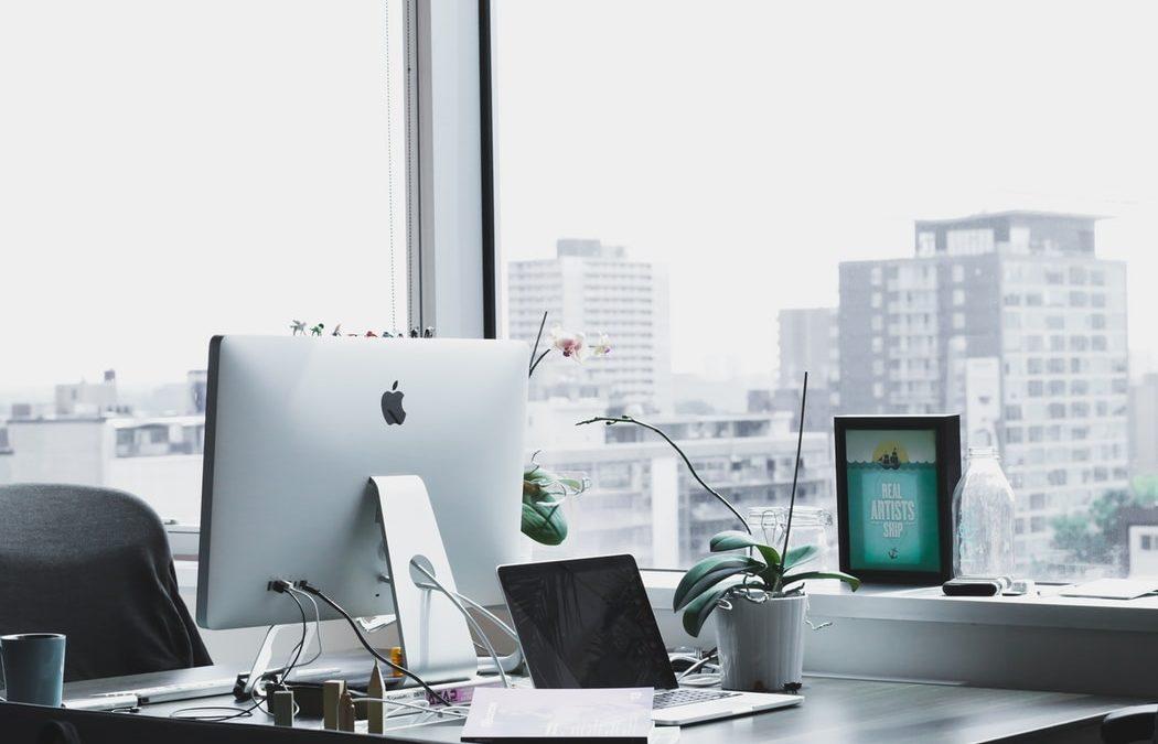 Comment optimiser une fiche produit e-commerce ?